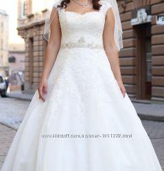 Сукня весільна, весільне плаття