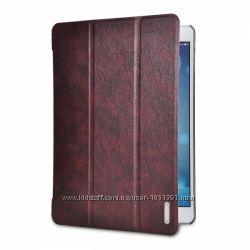 Стильный Чехол Remax Фэшн для на Айпад Эйр iPad Air 1