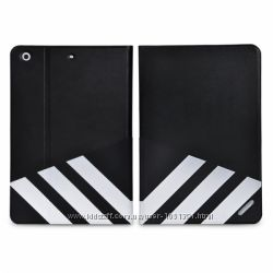 Стильный чехол Remax Паркур для на Айпад Эйр iPad Air