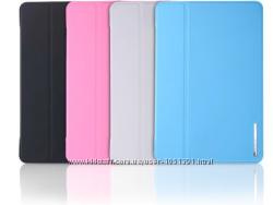 Отличный чехол Remax для на Айпад iPad Air
