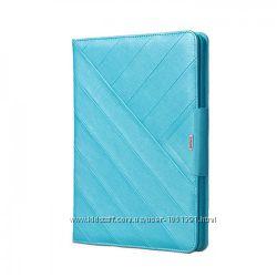 Практичный чехол Remax Рей для на Айпад Эйр iPad Air