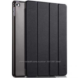 Оригинальный Чехол Devia для на Айпад Эйр iPad Air 2