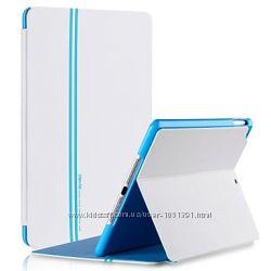 Хороший чехол Devia Лакшэри для на Айпад мини iPad Mini 1 2 3
