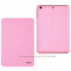 Прочный чехол Devia для на Айпад мини iPad Mini 1 2 3