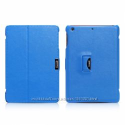 Чехол iCarer Микрофибра для iPad Mini 1 2 3