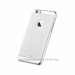 Качественный чехол накладка Vouni для на Айфон iPhone 6