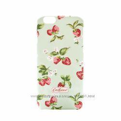 Женский чехол накладка Cath Kidston для на Айфон iPhone 6 варианты внутри