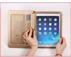 Чехол Remax Cicada для на iPad Air 2