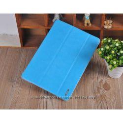 4 цвета Стильный практичный Чехол Remax для на Айпад Эйр iPad Air