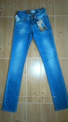 Срочно продам новые джинсы LTB