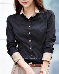 Продам блузу женскую