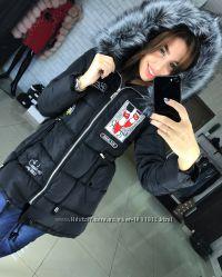 Куртки Фабричный Китай качество супер