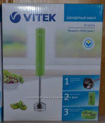 Блендер Vitek VT-1472.