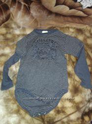 Продам одежду на мальчика размер 92-98