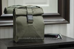 Lunchbag термо сумка для обеда Киев