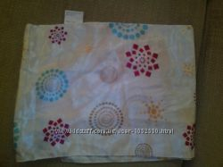 Шелковый шарфик Mary Kay