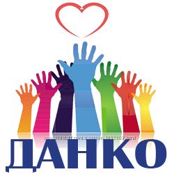 Курсы бухгалтеров, бухгалтерии, 1С в Киеве и области.