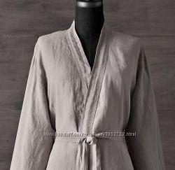 банный халат мужской,  подарок мужчине