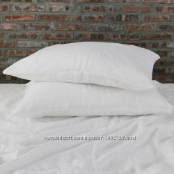 постельное белье 100 лен