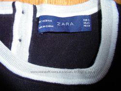Продам стильную желетку Фирма-ZARA Размер-S 36