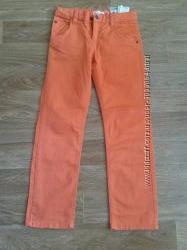 Новые джинсы NAME IT 140р