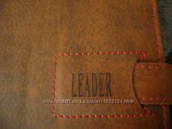 Ежедневник недатированный Leader