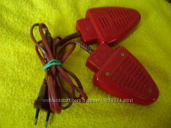 Сушарка для взуття Timson 2404