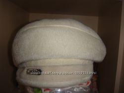Продам шапку женскую фетровую