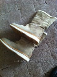 Car Shoe ������ ����