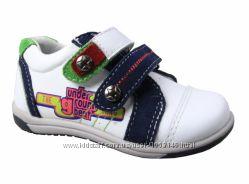 Кроссовки модные от Тм B&G 22-26р
