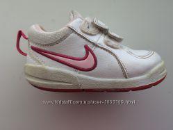 Кросівки для дівчинки, кроссовки для девочки, 21, 13, Nike