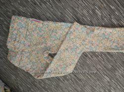 Летние брюки ТМ Одягайко
