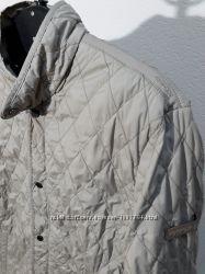 Куртка ветровка GEOX Разм 54-56