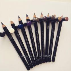 Контурный карандаш для глаз Yves Saint Laurent