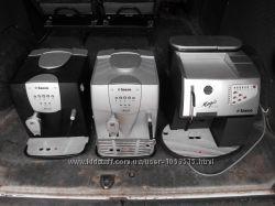 Продам кофемашины Saeco, Krups, AEG, Bosch