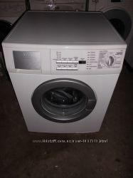Продам стиральные машины из Германии