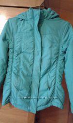 Куртка женская деми 42-46