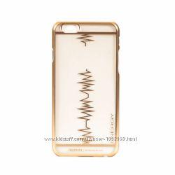 Оригинальный накладка чехол Пульс Remax на для iPhone 6