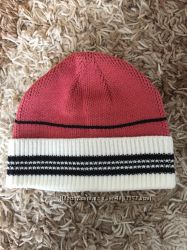 шапка-бини Asos