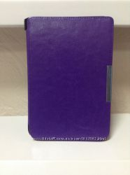 Обложка чехол Slim Magnet для PocketBook 624 Basic Touch, 626614