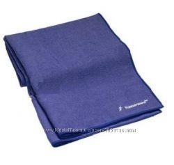 Большое спортивное полотенце 136 &times 61, 5 СМ Tupperware