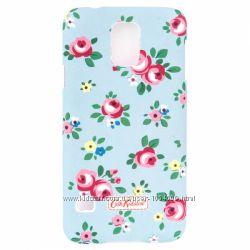 Для девушек Чехол накладка Cath Kidston для на Samsung Galaxy S5