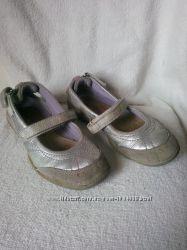 Туфли, мокасины Superfit