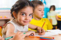 няня-педагог, опыт работы в семьях