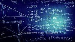 физика. репетитор. физика на английском языке.