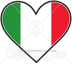 итальянский язык. репетитор. выезд к ученику