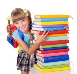 английский для малышей.  Весёлые и занимательные уроки.