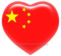 Китайский язык. репетитор китайского. выезд к ученику