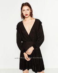 Платья женские Zara - купить в Житомире - Kidstaff 4c782d52824dd