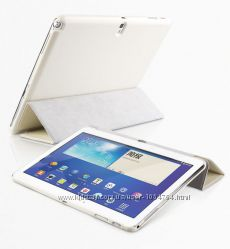 Стильный Чехол Yoobao leather case для на Samsung P600 Galaxy Note 10. 1